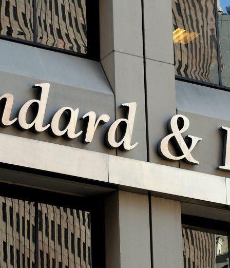 Índice S&P 500 Definición y cómo funciona