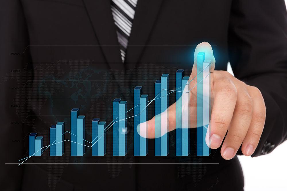 ¿Qué es la inversión en renta fija