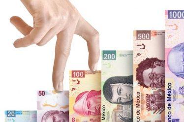 Una guía para invertir en México