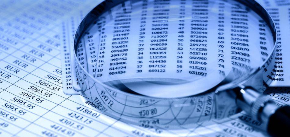 Diferencias entre mercados de deuda y de renta variable