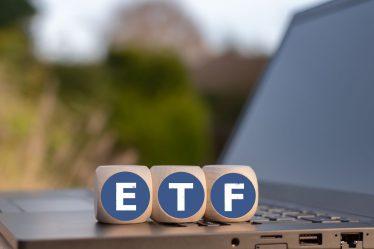 ETF de S&P 500 lo que todo inversor acciones debe saber