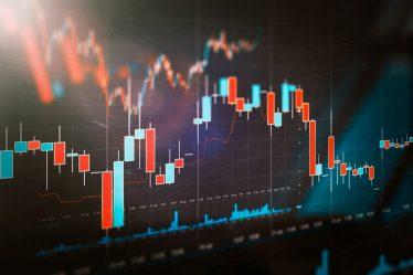 ¿Qué es el comercio de renta fija