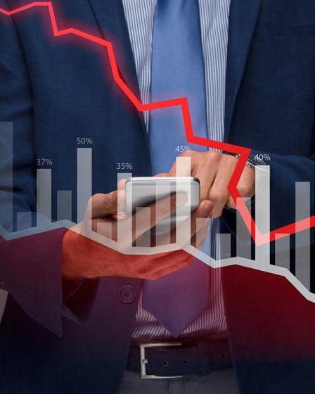 Consejos clave para la inversión en fondos
