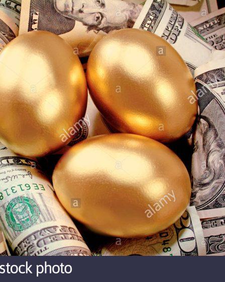 Los mejores consejos para elegir un fondo mutuo ganador