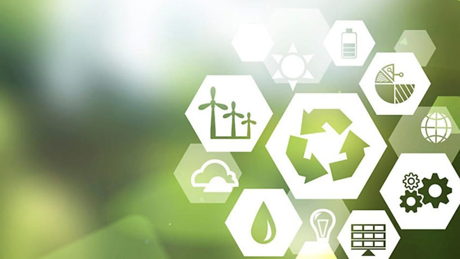 Un nuevo enfoque para los puntajes ESG