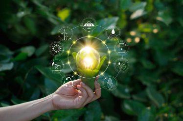 ESG Inversión