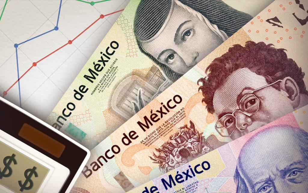 S&P México