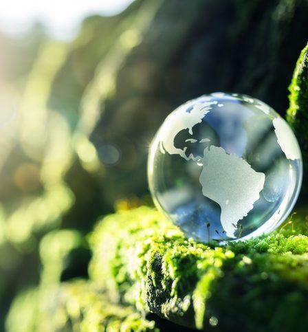 Los criterios ambientales, sociales y de gobernanza ESG