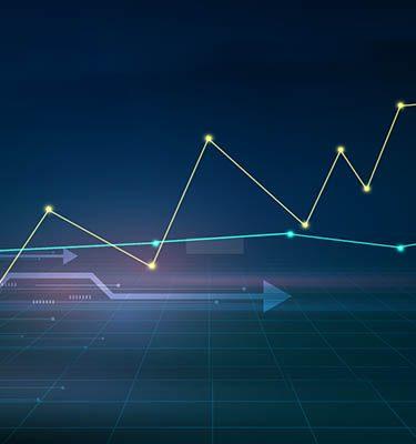 riesgo de pérdida debido a los factores que afectan a todo un mercado o clase de activos