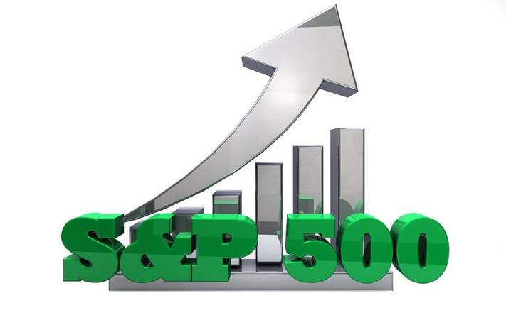 S&P busca subir sus resultados