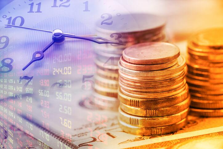 ¿Cuáles son los diferentes tipos de inversiones?