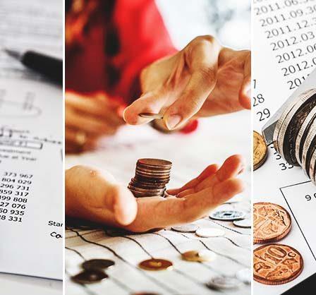 ¡El arte y la ciencia de invertir en instrumentos de renta variable!