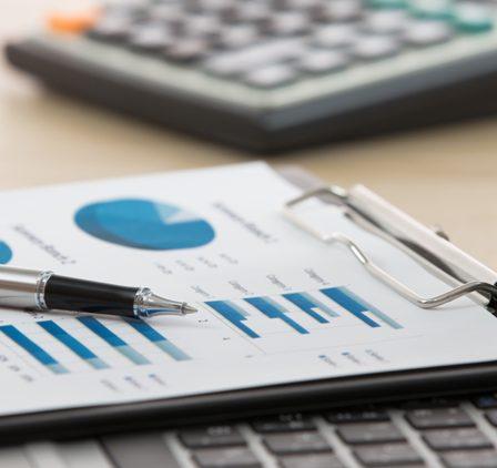 Inversión de capital directa frente a inversión en fondos mutuos