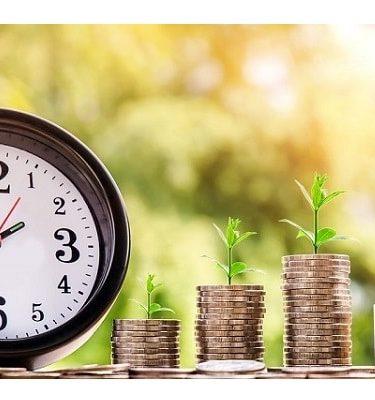 Los instrumentos de renta fija, ovalores de renta fija, son un tipo de inversión que proporciona un rendimiento regular en forma de pago de interés fijo,